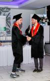 dodela_diploma_SG-122