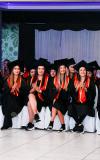 dodela_diploma_SG-129