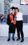dodela_diploma_SG-136