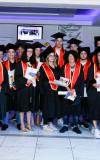 dodela_diploma_SG-137