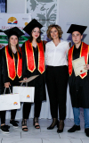 dodela_diploma_SG-138
