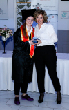 dodela_diploma_SG-139