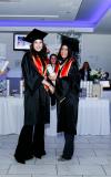 dodela_diploma_SG-140