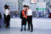 dodela_diploma_SG-2-2