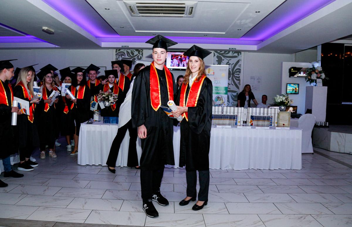 dodela_diploma_SG-004