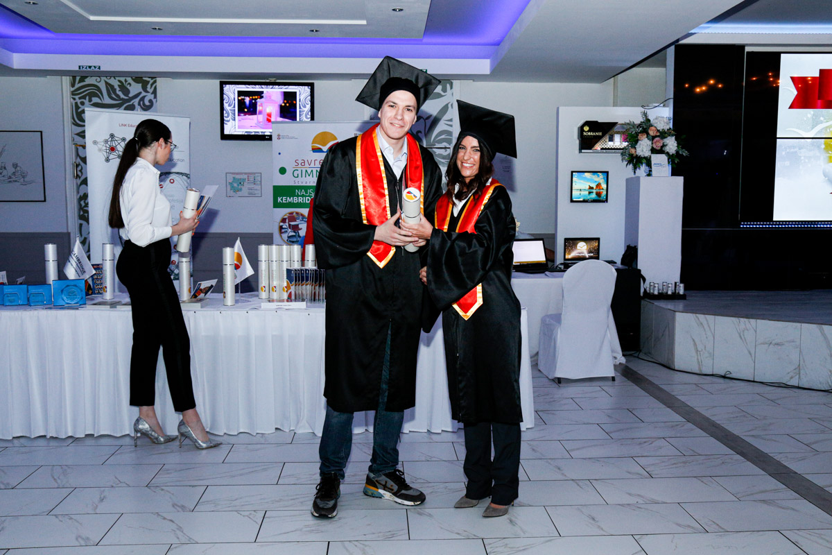 dodela_diploma_SG-005