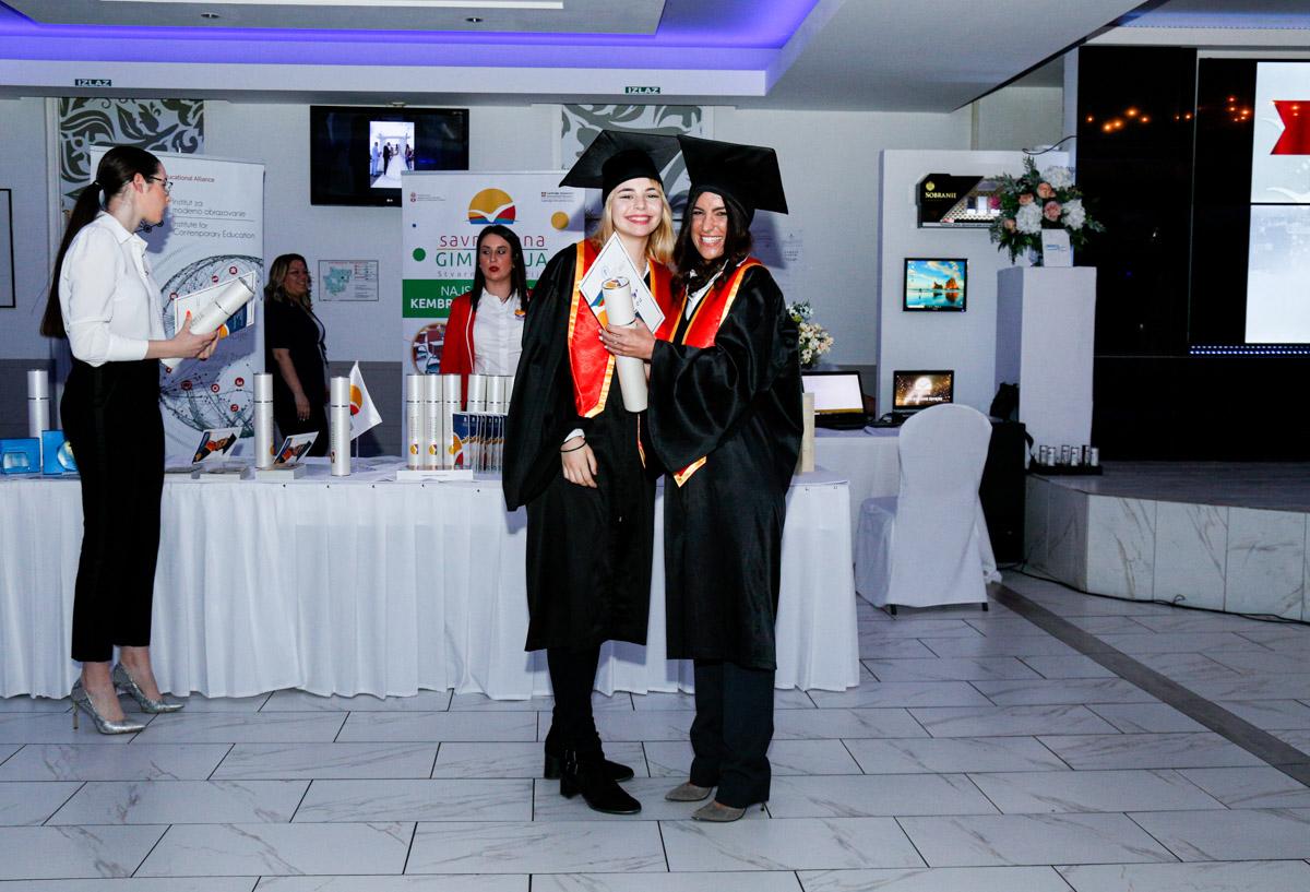 dodela_diploma_SG-006