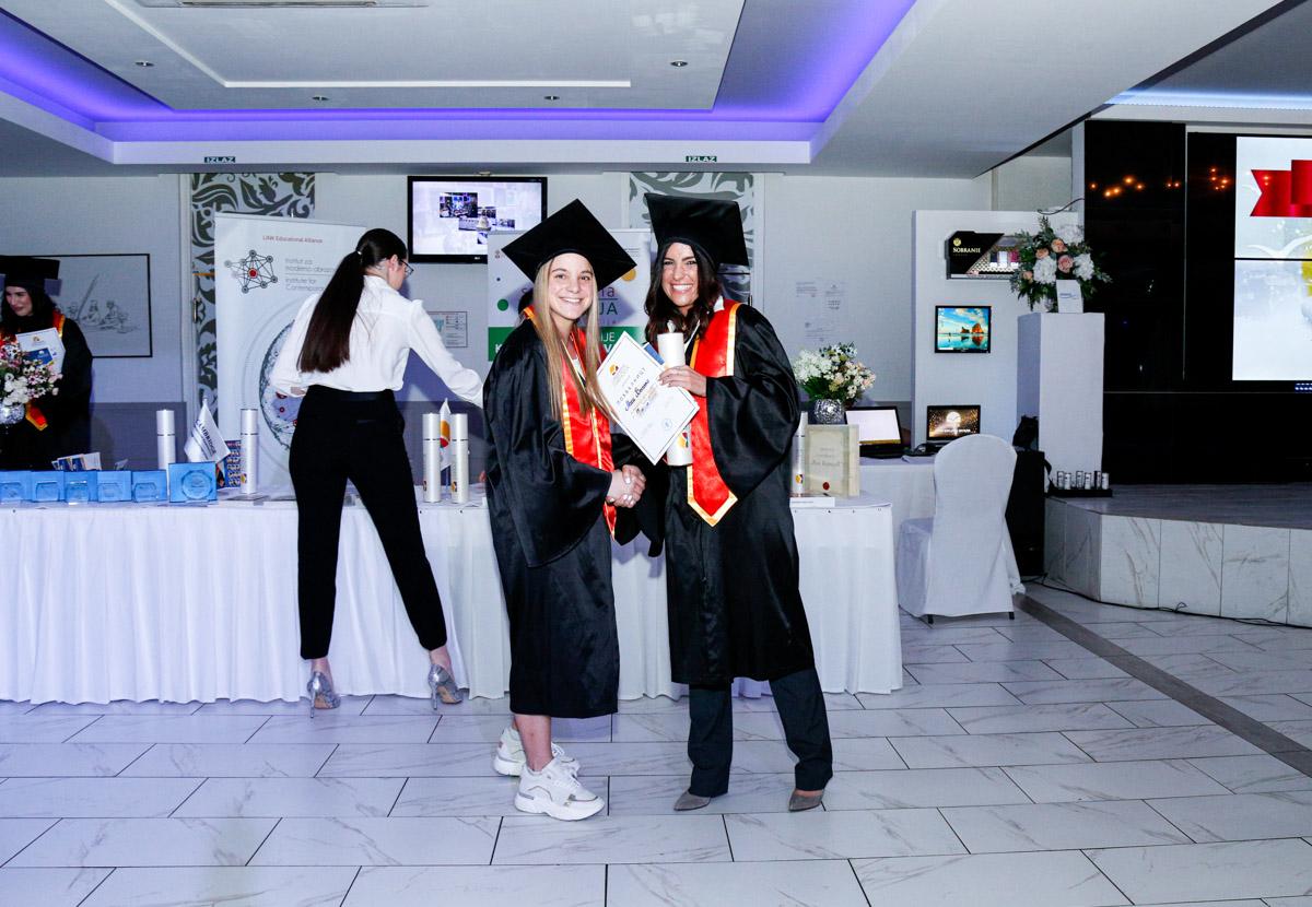 dodela_diploma_SG-007