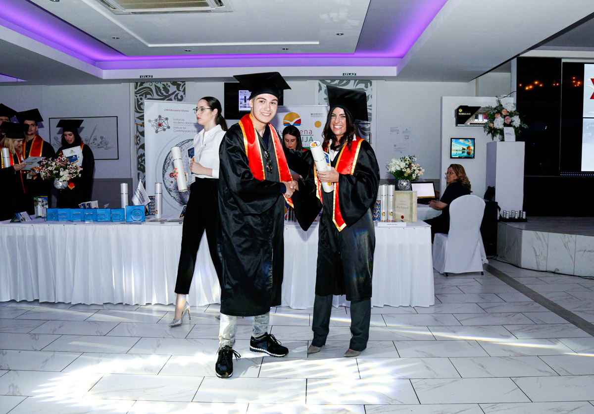 dodela_diploma_SG-008