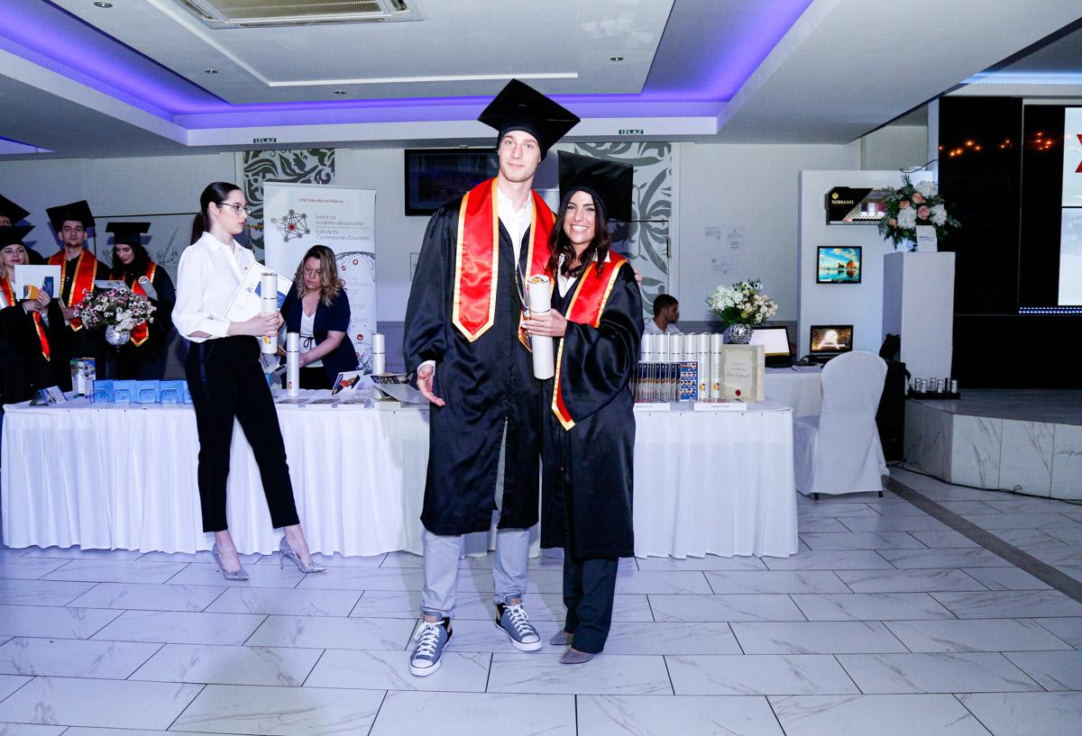dodela_diploma_SG-010