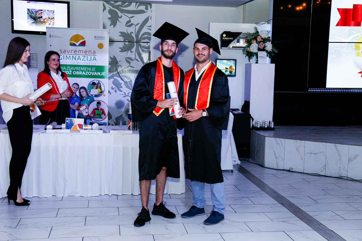 dodela_diploma_SG-012