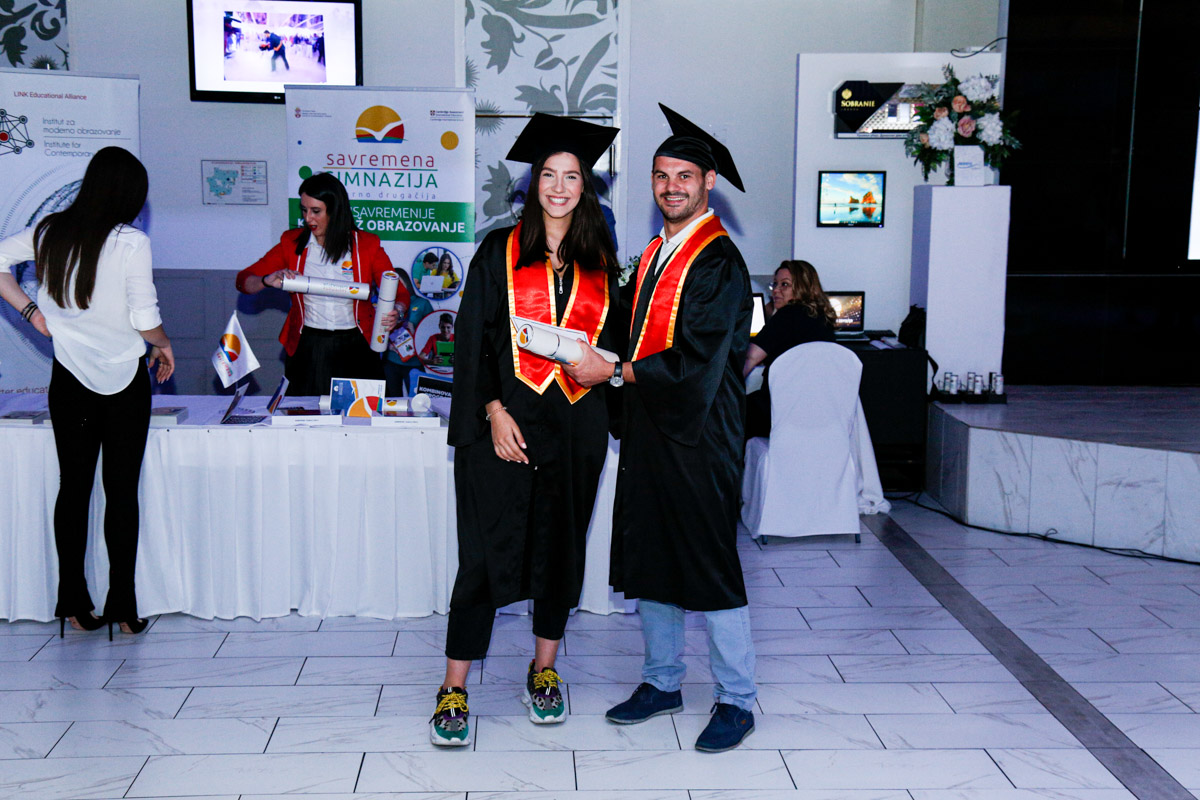 dodela_diploma_SG-013
