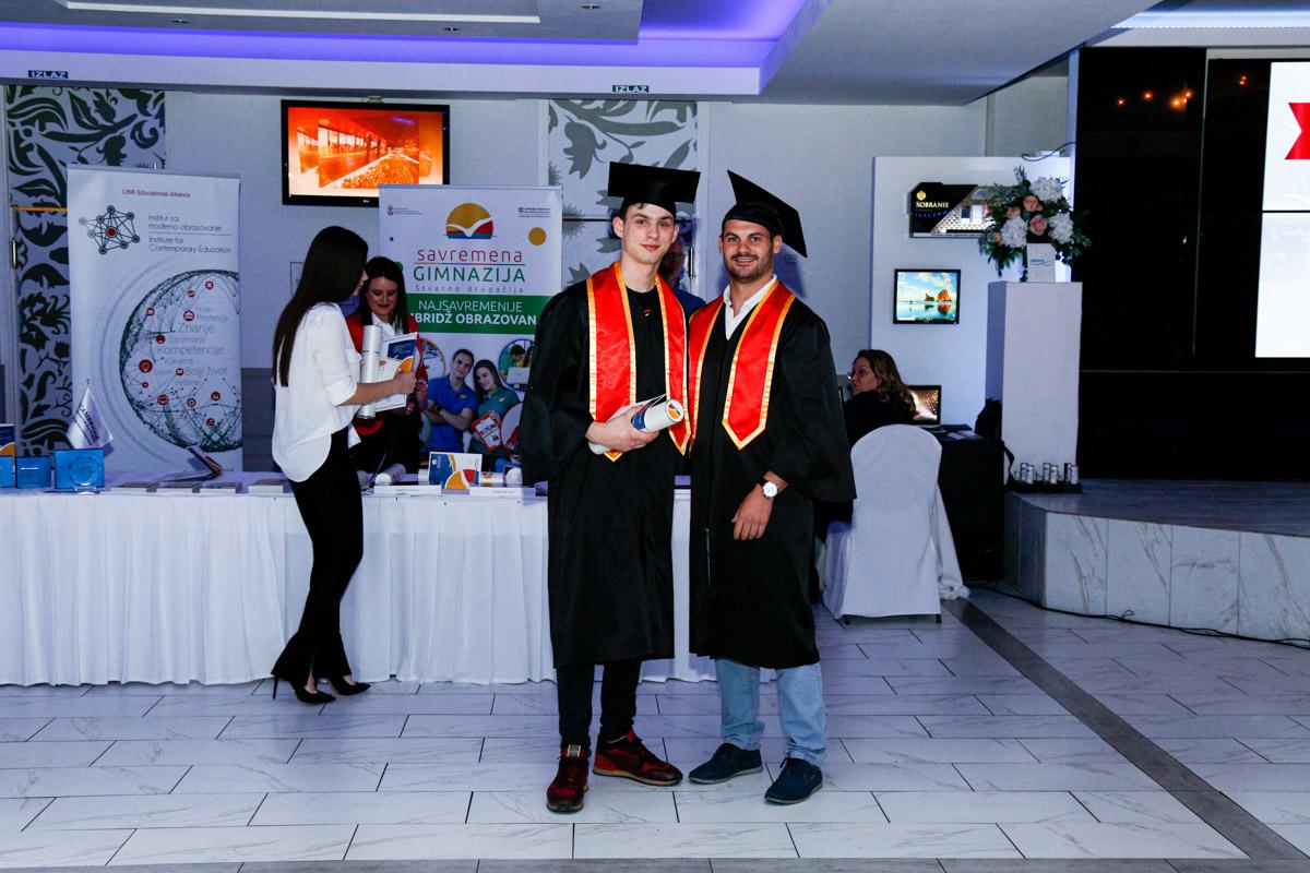 dodela_diploma_SG-014