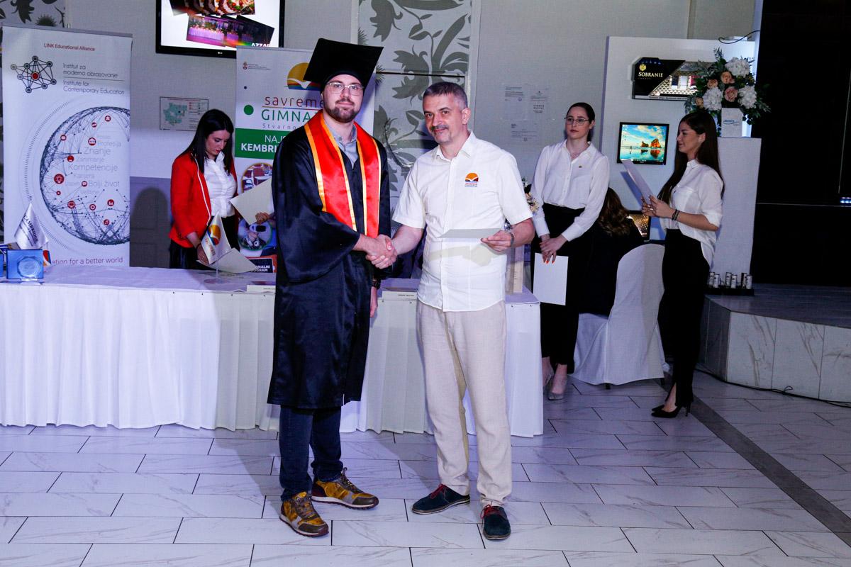 dodela_diploma_SG-017