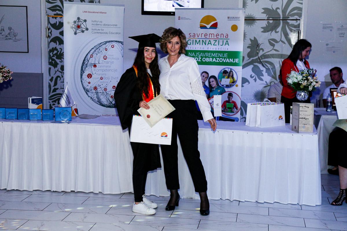 dodela_diploma_SG-019