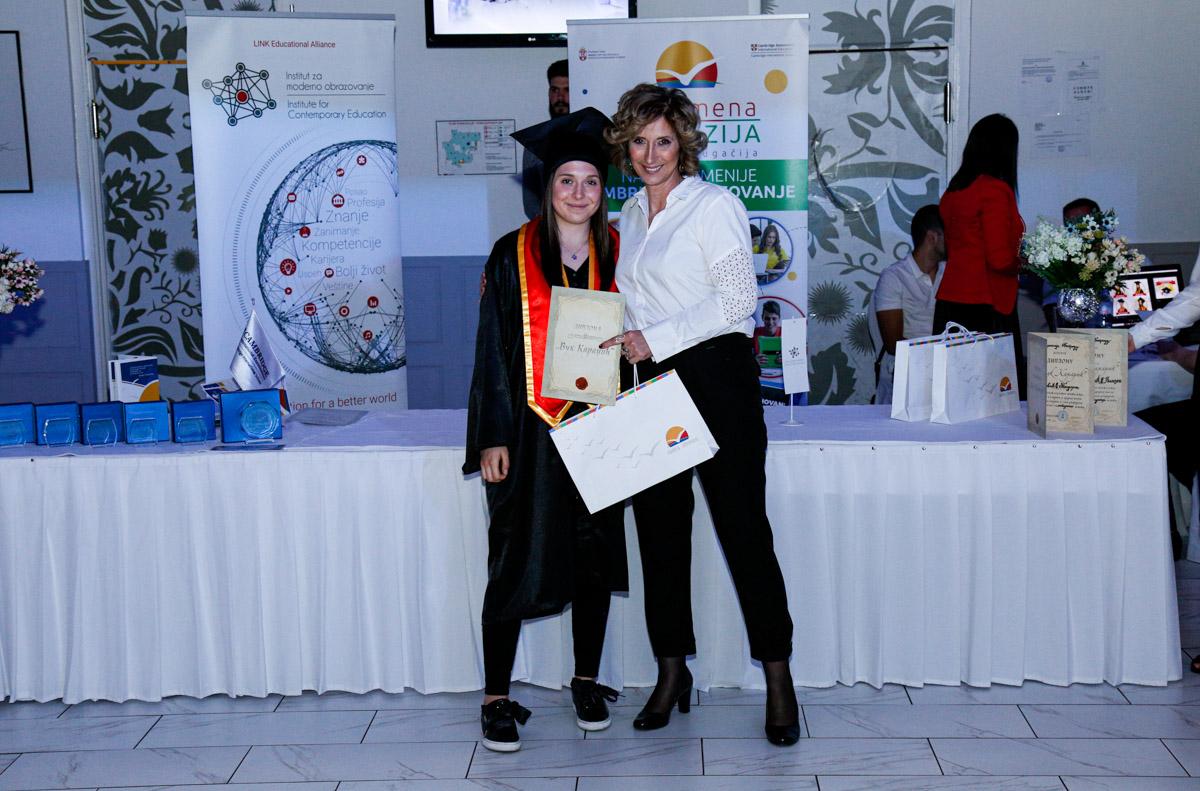 dodela_diploma_SG-020