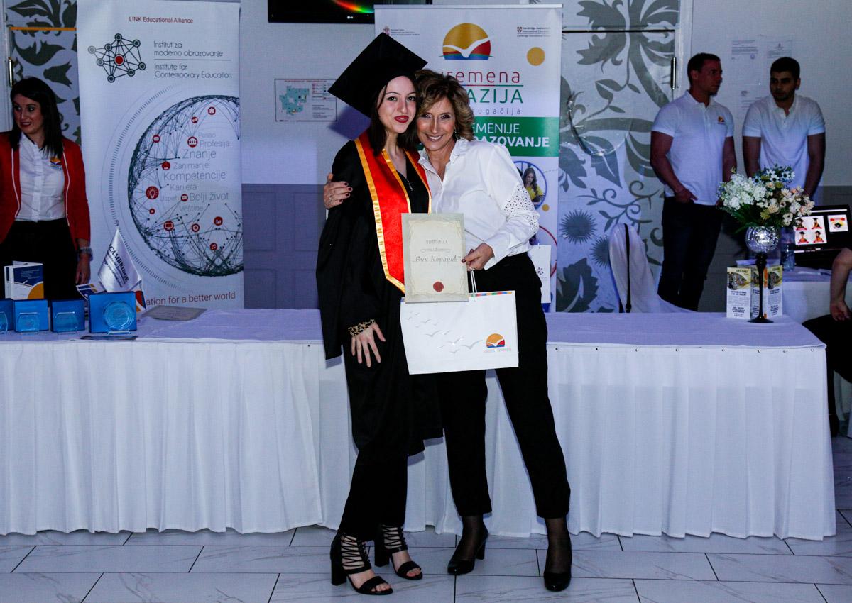 dodela_diploma_SG-022