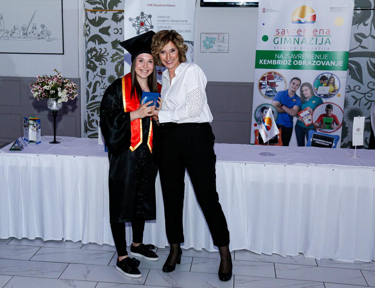 dodela_diploma_SG-023