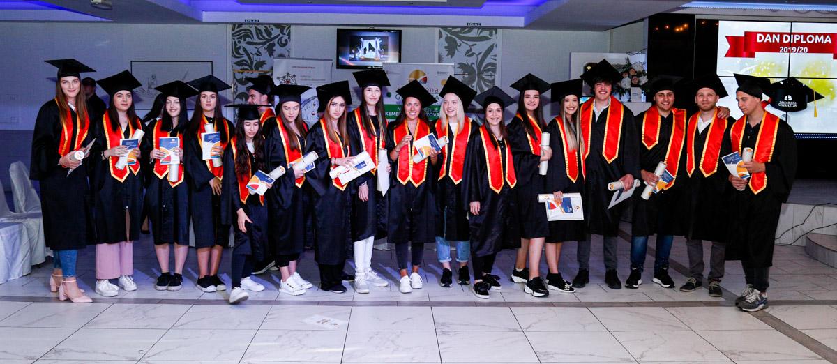 dodela_diploma_SG-029