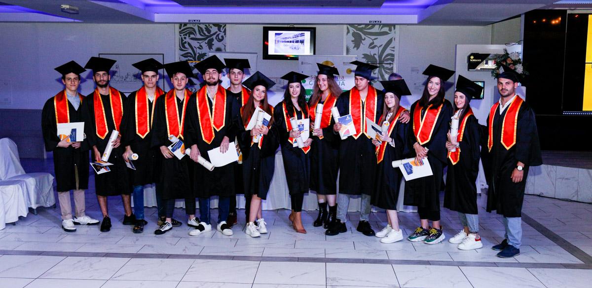 dodela_diploma_SG-030