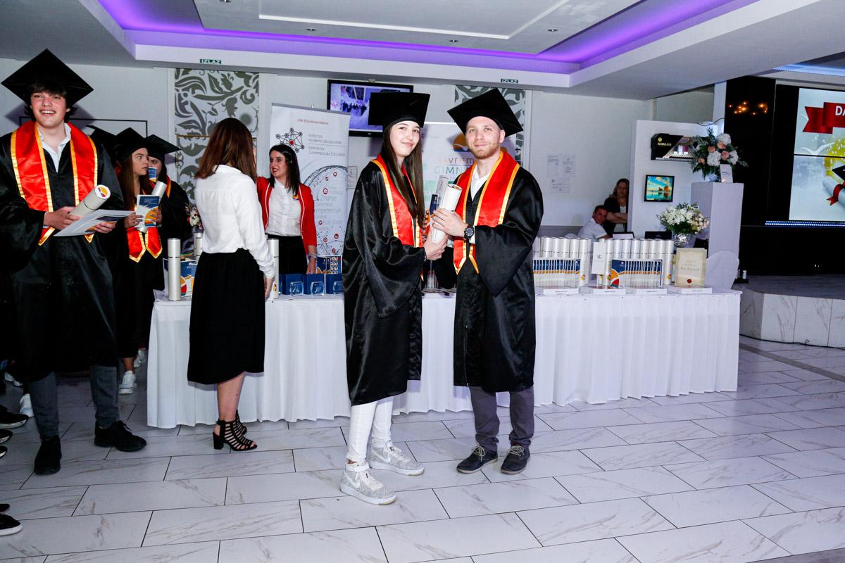 dodela_diploma_SG-034
