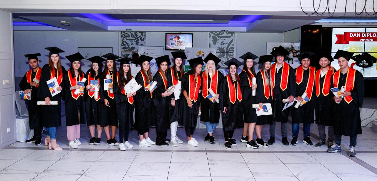 dodela_diploma_SG-036
