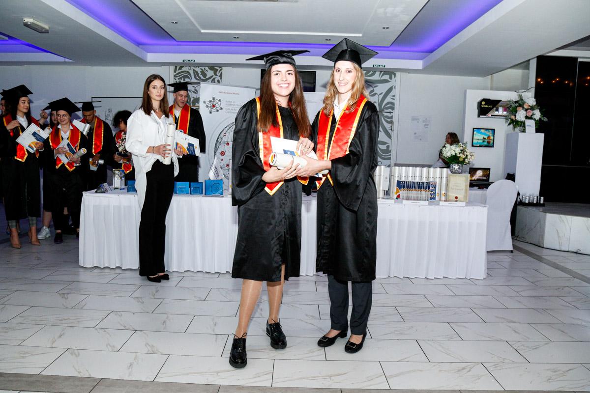 dodela_diploma_SG-039