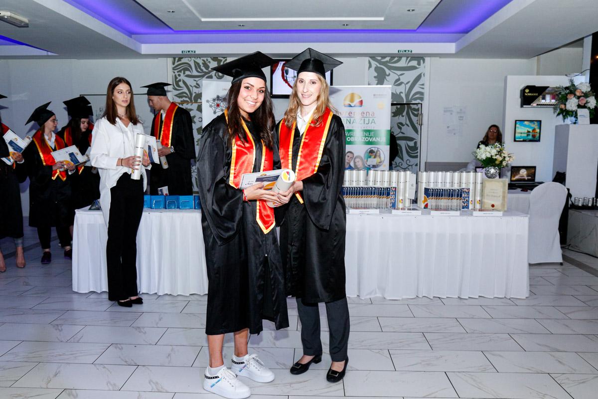dodela_diploma_SG-040