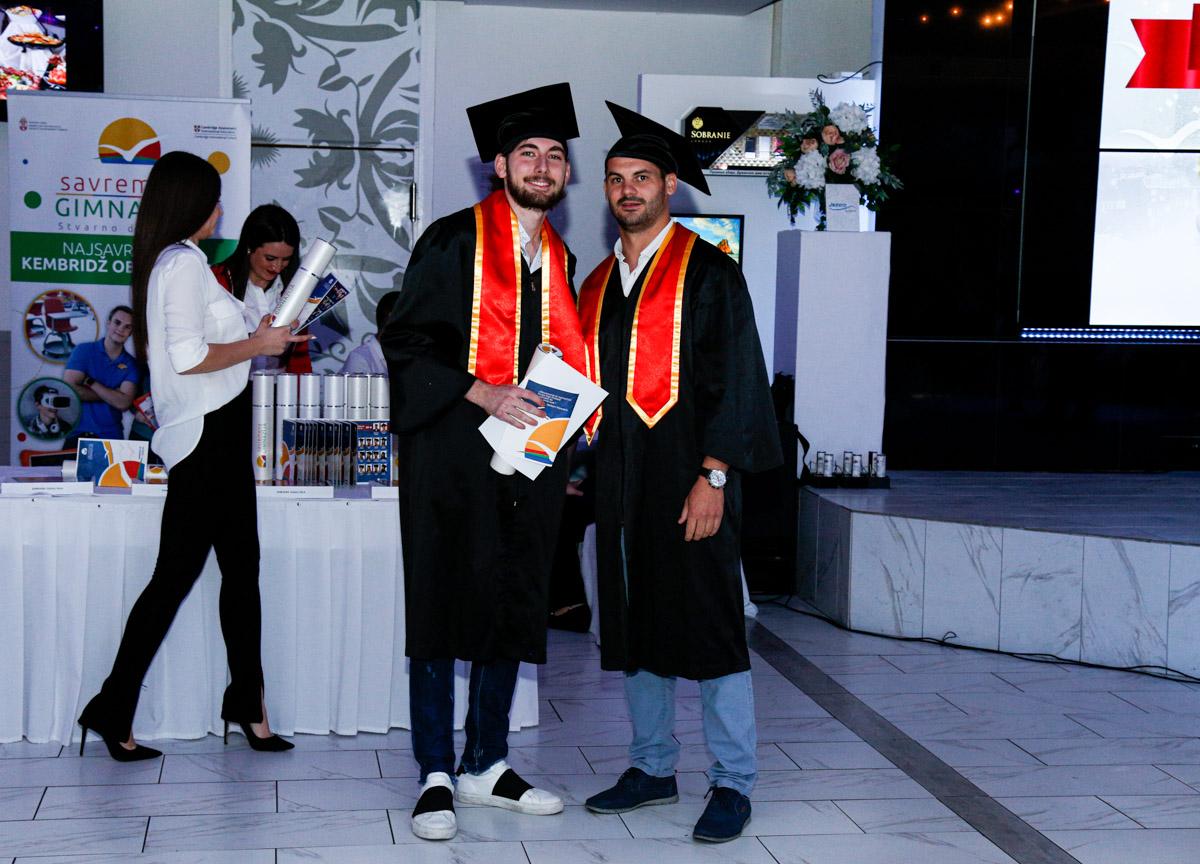 dodela_diploma_SG-043