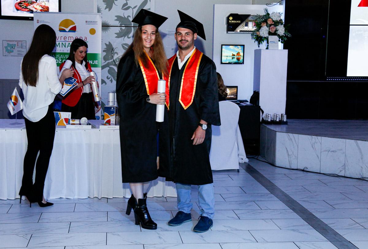 dodela_diploma_SG-044