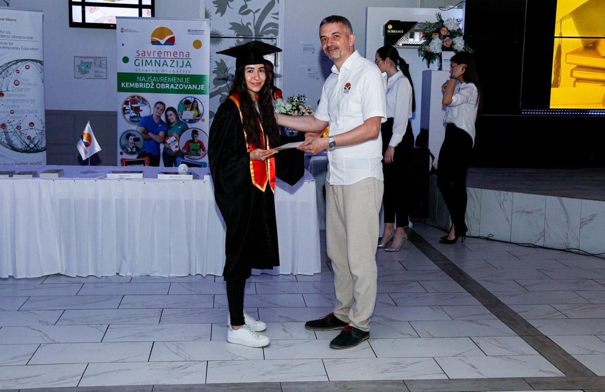 dodela_diploma_SG-048