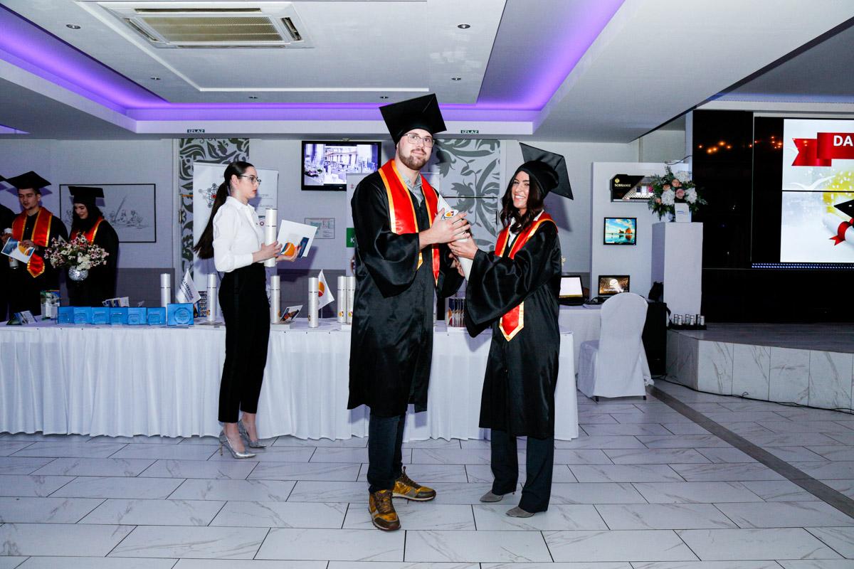 dodela_diploma_SG-049