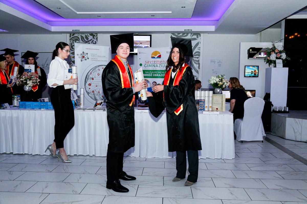 dodela_diploma_SG-051