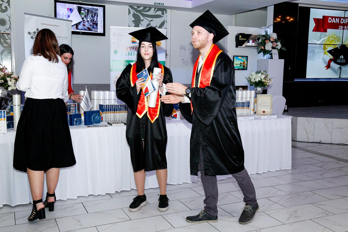 dodela_diploma_SG-054
