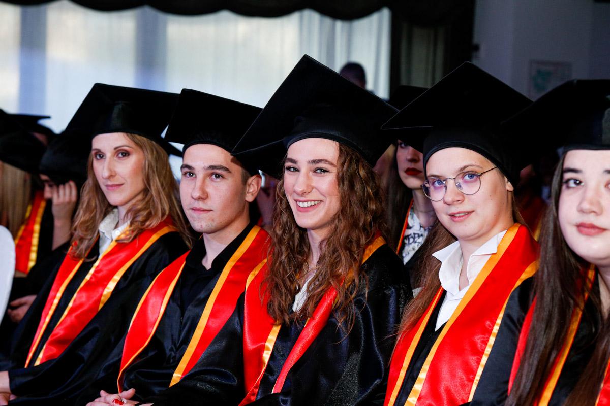 dodela_diploma_SG-059
