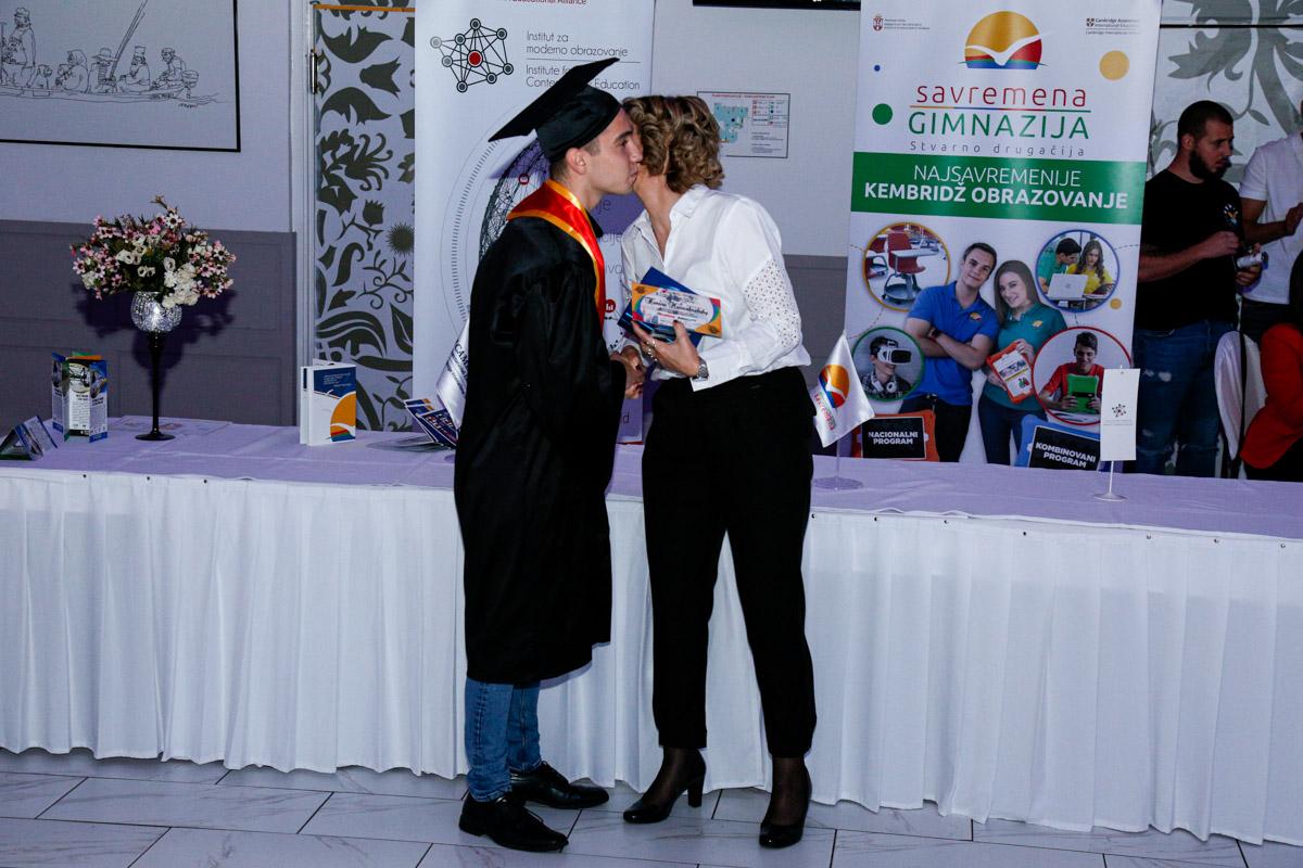 dodela_diploma_SG-072