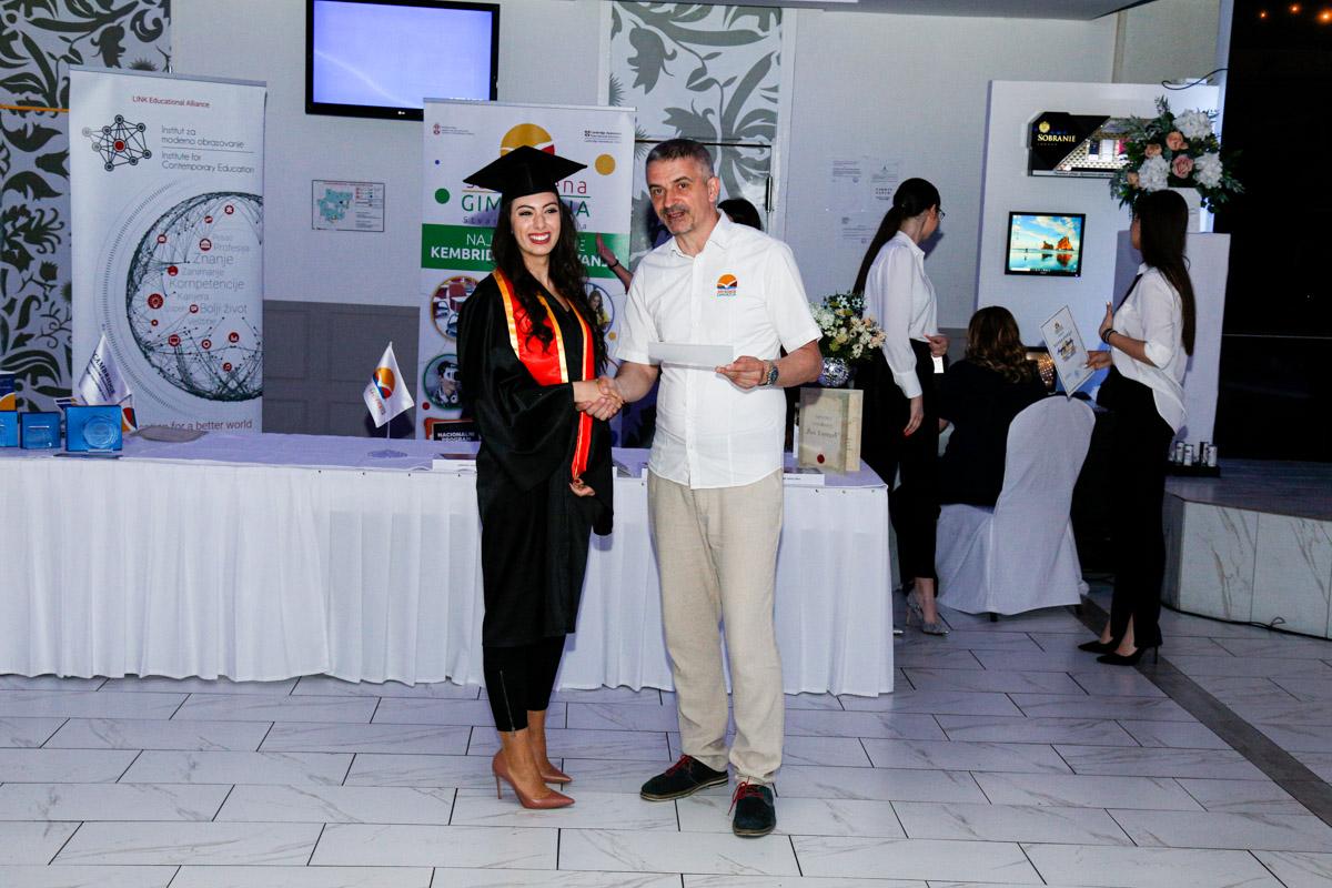 dodela_diploma_SG-076