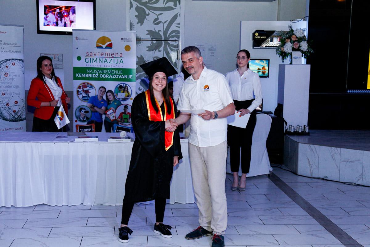 dodela_diploma_SG-081