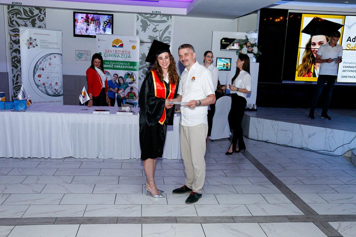 dodela_diploma_SG-089