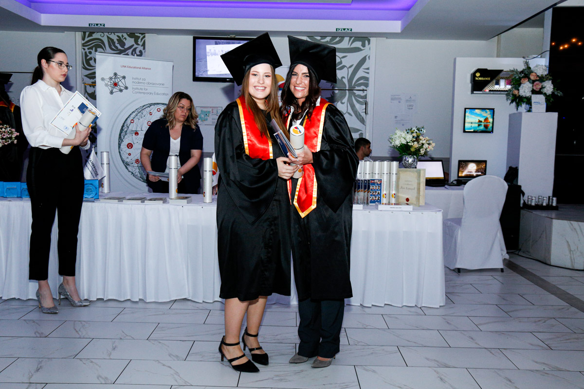 dodela_diploma_SG-101