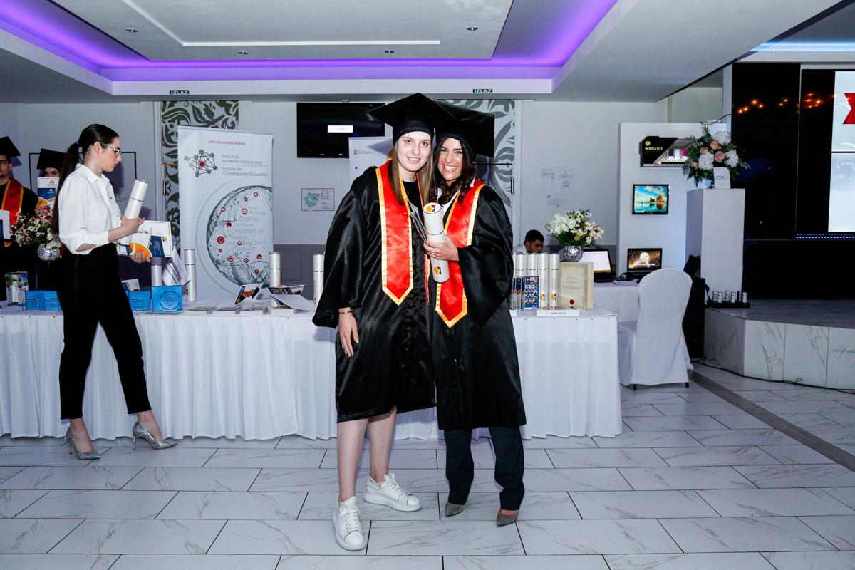 dodela_diploma_SG-103