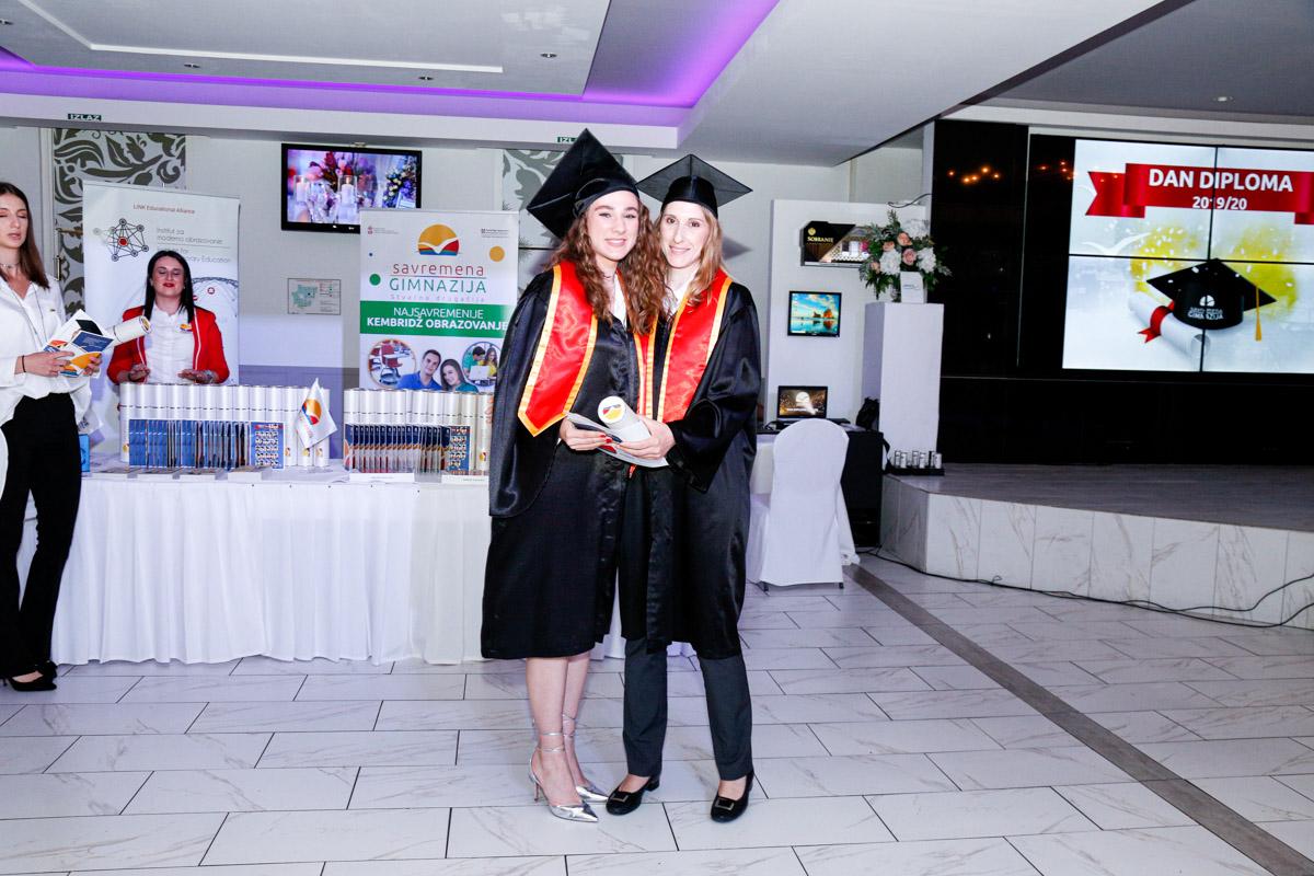 dodela_diploma_SG-113