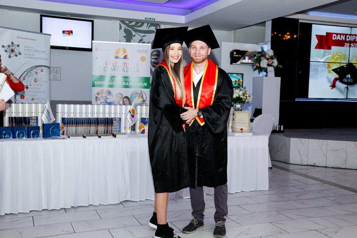 dodela_diploma_SG-115