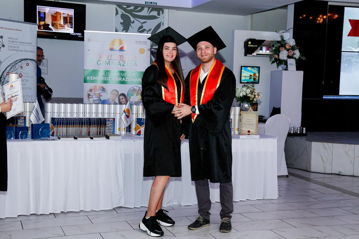 dodela_diploma_SG-119