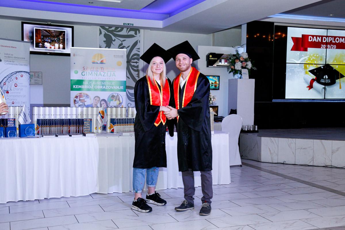 dodela_diploma_SG-120