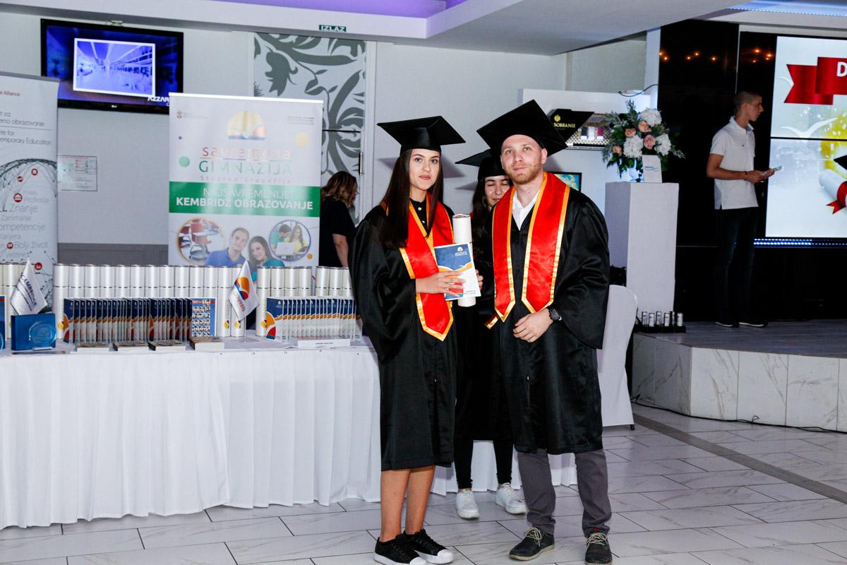 dodela_diploma_SG-124