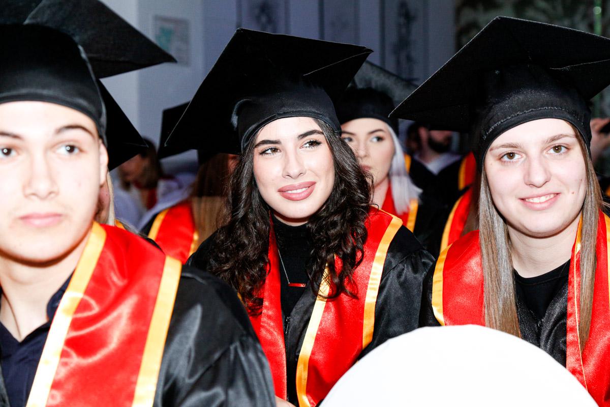 dodela_diploma_SG-125