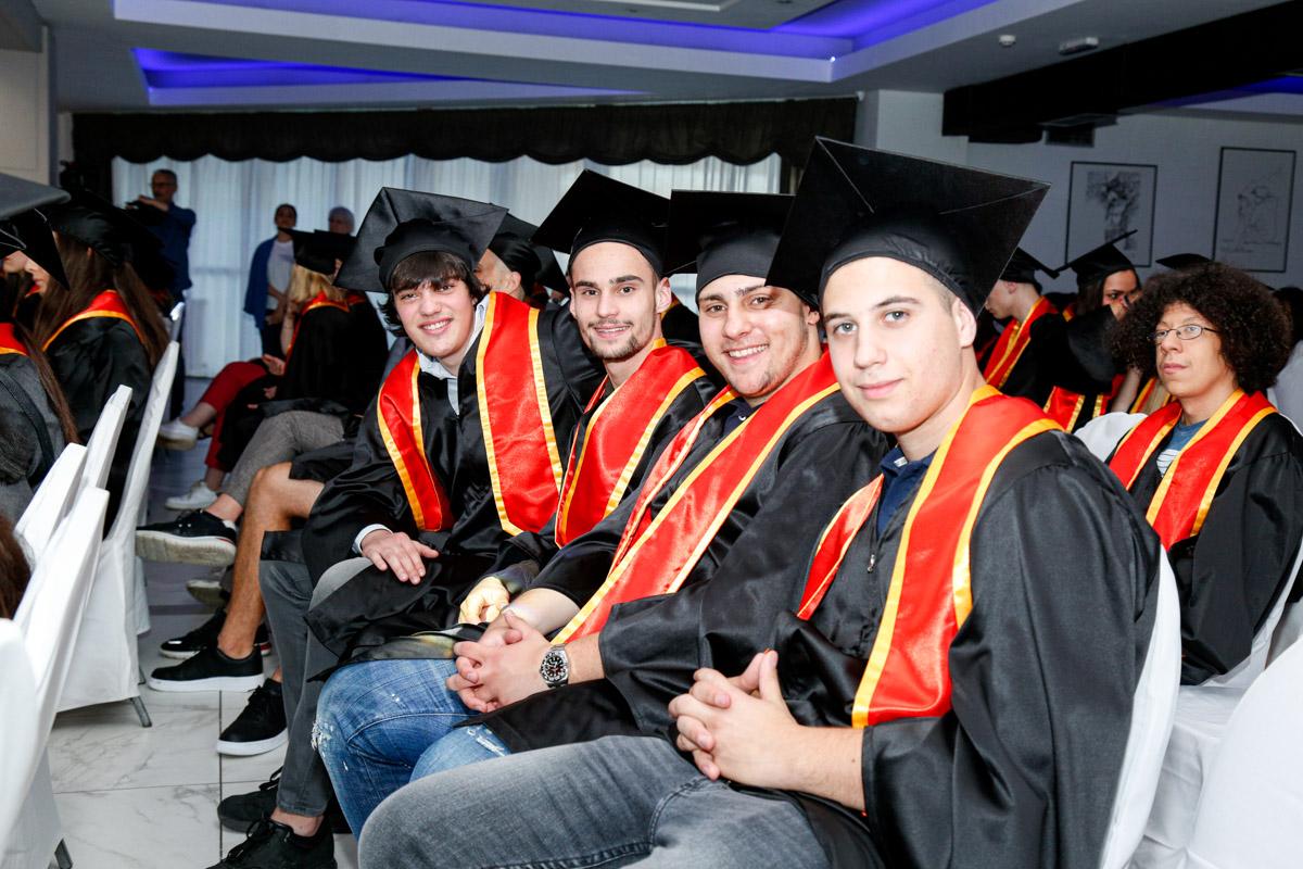 dodela_diploma_SG-133