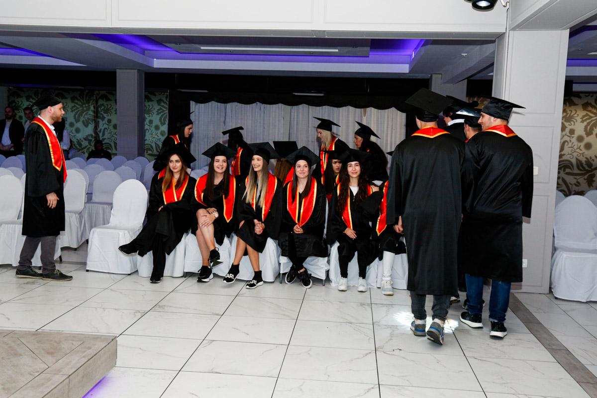 dodela_diploma_SG-134