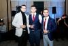 Matursko_vece_SG-029